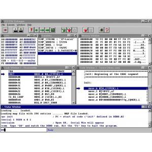 ICD32Z