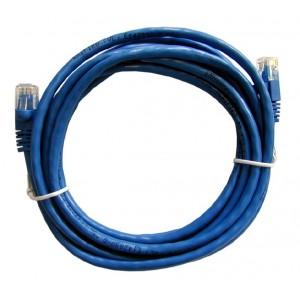 Câble Ethernet 10-ft.