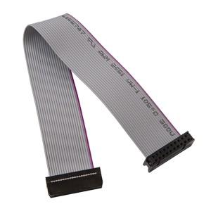 Câble ribbon 20-pin