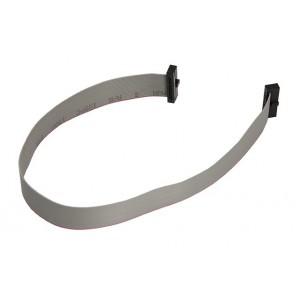 Câble ribbon 20-pin Mini