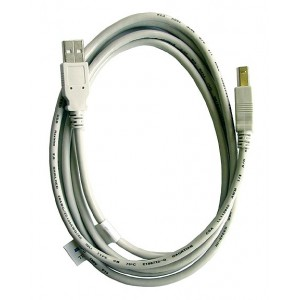 Câble Extension USB 2.0
