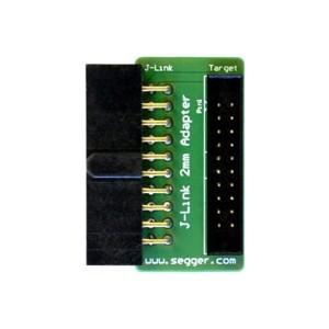 Adaptateur J-Link 2mm