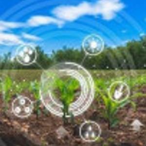 Mise en oeuvre de la norme Agricole ISO 25119 - ISIT