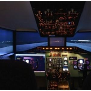 Mise en pratique de la Norme Avionique DO178C - ISIT