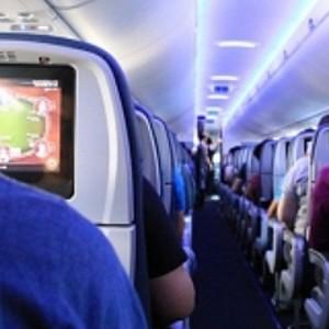 Mise en pratique de la Norme Avionique DO254 - ISIT