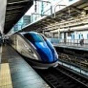 Mise en œuvre de la Norme Ferroviaire En 50128 édition 2 - ISIT