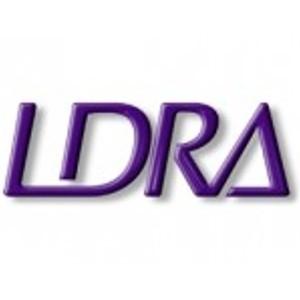 Mise en œuvre de la suite d'outils LDRA – partie dynamique - ISIT