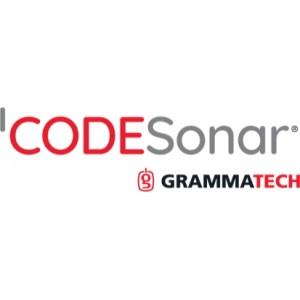 Mise en œuvre de l'outil CodeSonar de GRAMMATECH