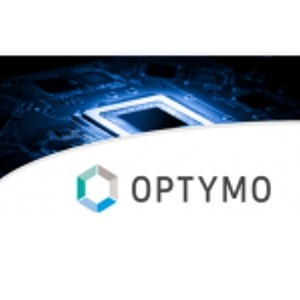 Formation Optymo - ISIT