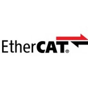 Mise en œuvre de la technologie EtherCAT - ISIT