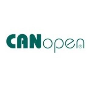 Mise en œuvre du protocole CANopen - ISIT
