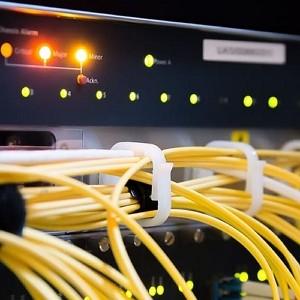 Dépannage des réseaux et bus de terrain Ethernet Industriels - ISIT