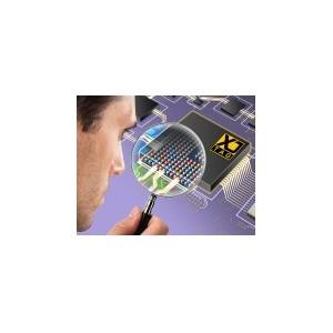 Formation Test et Analyse JTAG (Boundary Scan) – BASIC - ISIT